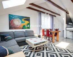 Morizon WP ogłoszenia   Dom na sprzedaż, Kraków Prądnik Biały, 213 m²   5151