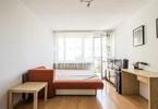 Morizon WP ogłoszenia | Mieszkanie na sprzedaż, Kraków Krowodrza, 52 m² | 9482