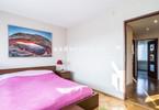 Morizon WP ogłoszenia | Mieszkanie na sprzedaż, Kraków Podgórze Duchackie, 79 m² | 4111