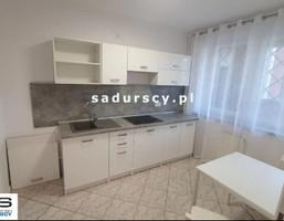 Morizon WP ogłoszenia | Mieszkanie na sprzedaż, Kraków Mistrzejowice, 58 m² | 2845
