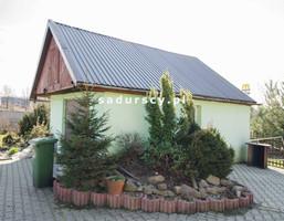 Morizon WP ogłoszenia | Dom na sprzedaż, Wieliczka Dębowa, 234 m² | 4186