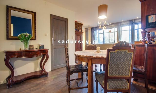 Mieszkanie na sprzedaż <span>Kraków M., Kraków, Podgórze Duchackie, Piaski, Łużycka</span>