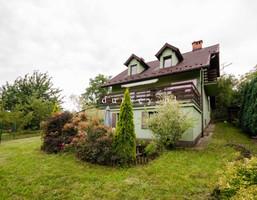 Morizon WP ogłoszenia | Dom na sprzedaż, Wieliczka Widok, 160 m² | 0397