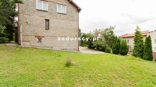 Morizon WP ogłoszenia | Dom na sprzedaż, Raciborsko, 152 m² | 1078