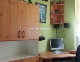 Morizon WP ogłoszenia | Mieszkanie na sprzedaż, Kraków Bieńczyce, 56 m² | 0394