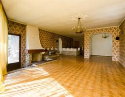 Morizon WP ogłoszenia | Dom na sprzedaż, Kraków Wola Justowska, 220 m² | 9859
