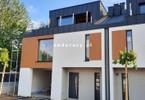 Morizon WP ogłoszenia | Dom na sprzedaż, Kraków Wola Justowska, 200 m² | 4884