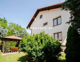 Morizon WP ogłoszenia | Dom na sprzedaż, Górna Wieś Zachodnia, 200 m² | 2850
