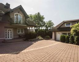 Morizon WP ogłoszenia   Dom na sprzedaż, Golkowice, 275 m²   3605