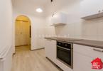 Morizon WP ogłoszenia | Mieszkanie na sprzedaż, Kraków Stare Miasto (historyczne), 75 m² | 2297