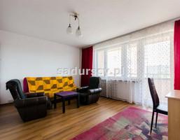Morizon WP ogłoszenia | Mieszkanie na sprzedaż, Kraków Os. Prądnik Biały, 64 m² | 6678