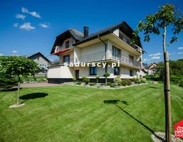 Morizon WP ogłoszenia | Dom na sprzedaż, Mogilany Zakopiańska, 290 m² | 4187