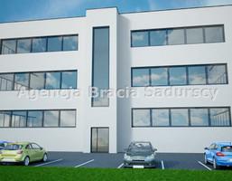 Morizon WP ogłoszenia | Biuro na sprzedaż, Kraków Borek Fałęcki, 700 m² | 1040