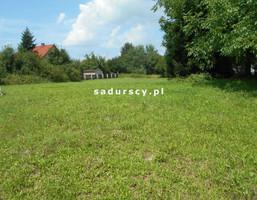 Morizon WP ogłoszenia | Działka na sprzedaż, Gdów Boczna, 3900 m² | 1996