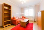 Morizon WP ogłoszenia   Mieszkanie na sprzedaż, Kraków Os. Prądnik Biały, 55 m²   2406