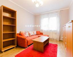 Morizon WP ogłoszenia | Mieszkanie na sprzedaż, Kraków Os. Prądnik Biały, 55 m² | 2406