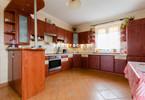 Morizon WP ogłoszenia | Dom na sprzedaż, Marszowice Spokojna, 226 m² | 0810