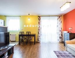 Morizon WP ogłoszenia | Mieszkanie na sprzedaż, Kraków Os. Kliny Zacisze, 47 m² | 0024