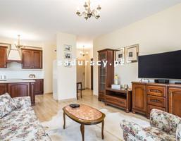 Morizon WP ogłoszenia | Mieszkanie na sprzedaż, Kraków Os. Prądnik Czerwony, 50 m² | 1243