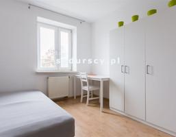Morizon WP ogłoszenia | Mieszkanie na sprzedaż, Kraków Łobzów, 67 m² | 5307