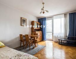 Morizon WP ogłoszenia | Mieszkanie na sprzedaż, Kraków Prokocim, 53 m² | 0880