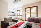 Morizon WP ogłoszenia | Mieszkanie na sprzedaż, Kraków Os. Kliny Zacisze, 46 m² | 7818