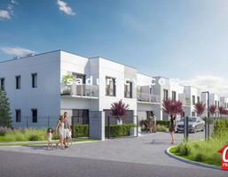Morizon WP ogłoszenia | Mieszkanie na sprzedaż, Józefosław, 147 m² | 2482