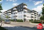 Morizon WP ogłoszenia | Mieszkanie na sprzedaż, Warszawa Grochów, 30 m² | 5517