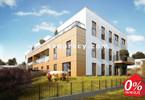 Morizon WP ogłoszenia | Mieszkanie na sprzedaż, Józefosław, 125 m² | 9011
