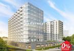 Morizon WP ogłoszenia   Mieszkanie na sprzedaż, Warszawa Sadyba, 62 m²   5534