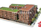 Morizon WP ogłoszenia | Mieszkanie na sprzedaż, Warszawa Szmulowizna, 100 m² | 5518