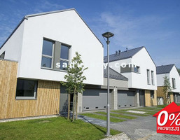 Morizon WP ogłoszenia | Dom na sprzedaż, Warszawa Pyry, 156 m² | 4674