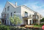 Morizon WP ogłoszenia   Mieszkanie na sprzedaż, Warszawa Zawady, 67 m²   4671