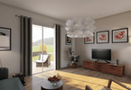 Morizon WP ogłoszenia | Mieszkanie w inwestycji Węgrzce Wielkie, Węgrzce Wielkie, 59 m² | 0430