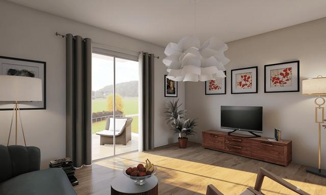 Mieszkanie na sprzedaż <span>Wieliczka, Węgrzce Wielkie</span>