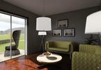 Morizon WP ogłoszenia | Mieszkanie w inwestycji Węgrzce Wielkie, Węgrzce Wielkie, 61 m² | 0447