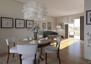 Morizon WP ogłoszenia | Mieszkanie w inwestycji Węgrzce Wielkie, Węgrzce Wielkie, 59 m² | 0432