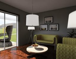 Morizon WP ogłoszenia | Mieszkanie w inwestycji Węgrzce Wielkie, Węgrzce Wielkie, 61 m² | 0445