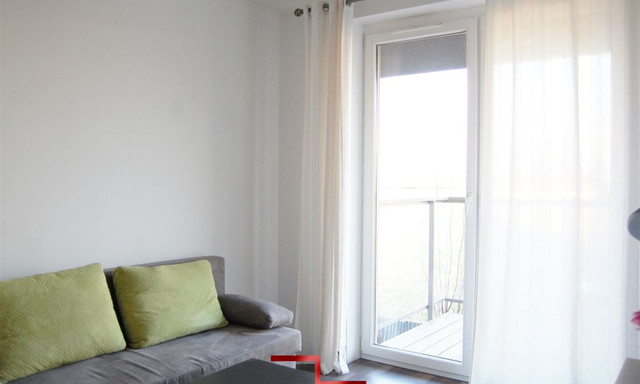 Mieszkanie na sprzedaż <span>Kraków M., Kraków, Czyżyny</span>