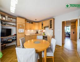 Morizon WP ogłoszenia | Mieszkanie na sprzedaż, Kraków Salwator, 57 m² | 9701