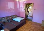 Mieszkanie na sprzedaż, Szczytno, 98 m² | Morizon.pl | 5554 nr3