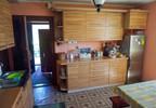 Mieszkanie na sprzedaż, Szczytno, 98 m² | Morizon.pl | 5554 nr6
