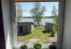 Mieszkanie na sprzedaż, Szczytno, 98 m² | Morizon.pl | 5554 nr11