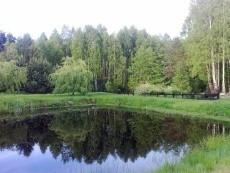 Morizon WP ogłoszenia | Działka na sprzedaż, Piasutno, 3000 m² | 3573