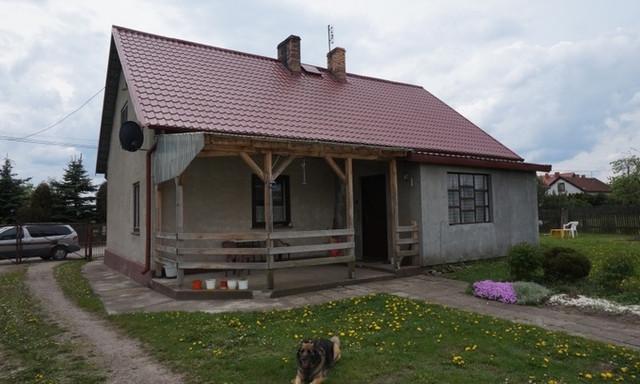 Dom na sprzedaż <span>Szczycieński, Szczytno, Nowiny</span>