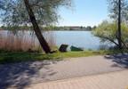 Mieszkanie na sprzedaż, Szczytno, 98 m² | Morizon.pl | 5554 nr13