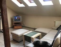 Morizon WP ogłoszenia | Mieszkanie na sprzedaż, Łódź Stoki, 90 m² | 8505