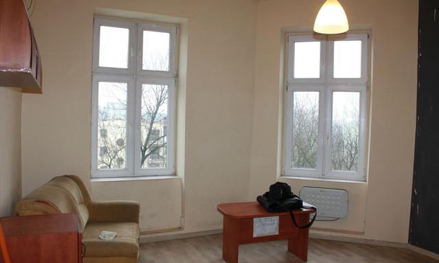 Mieszkanie na sprzedaż <span>Łódź, Górna, Górniak</span>