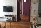 Morizon WP ogłoszenia | Mieszkanie na sprzedaż, Łódź Polesie, 76 m² | 0397