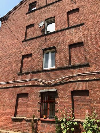 Morizon WP ogłoszenia | Mieszkanie na sprzedaż, Łódź Widzew, 33 m² | 9904